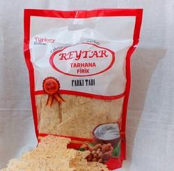 Reyhatad - Kahramanmaraş Tarhanası Reyhatad Tarhana ( 1 kg )