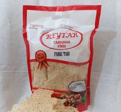 Reyhatad - Kahramanmaraş Tarhanası Reyhatad Tarhana - 500 gr